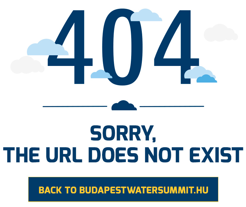 Back to budapestwatersummit.hu